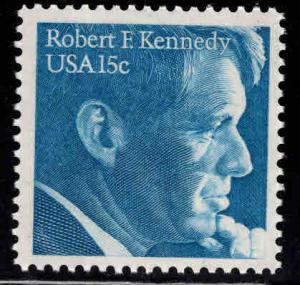 USA Scott 1770 Robert F. Kennedy  MNH** stamp
