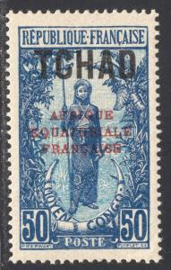 CHAD SCOTT 36