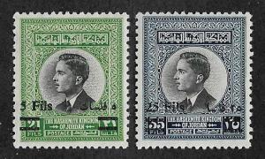 426-427,Mint