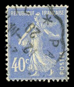 France 180 Used