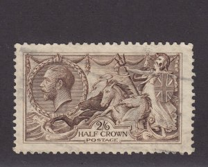 GB Scott # 173 VF+ used neat cancel with nice color cv $ 180 ! see pic !