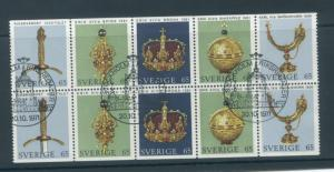 Sweden 903a  Used