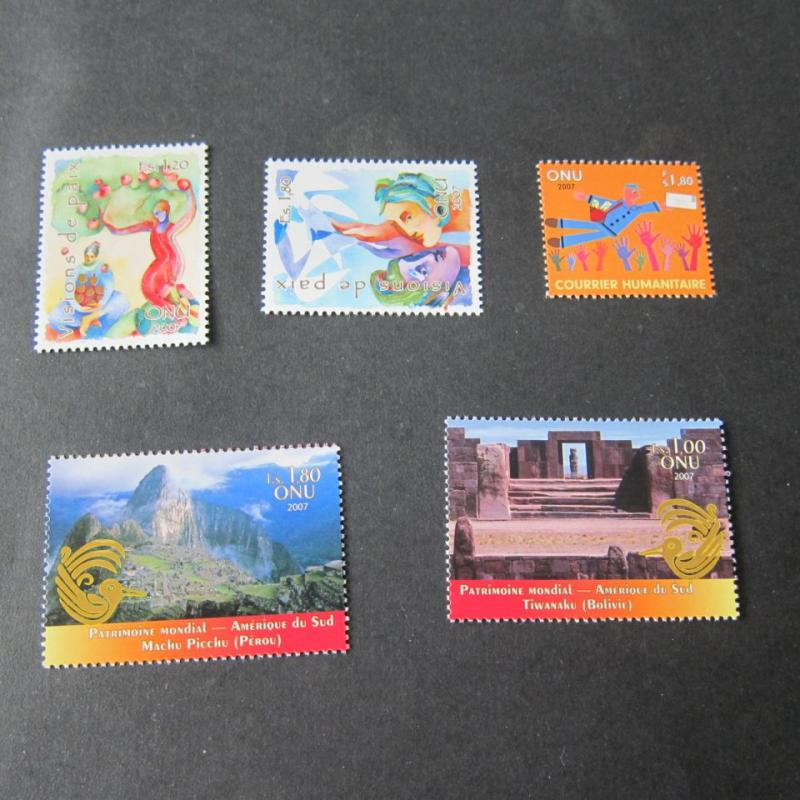 Topical stamps Animation,Cartoons MNH OurRef.#z10087