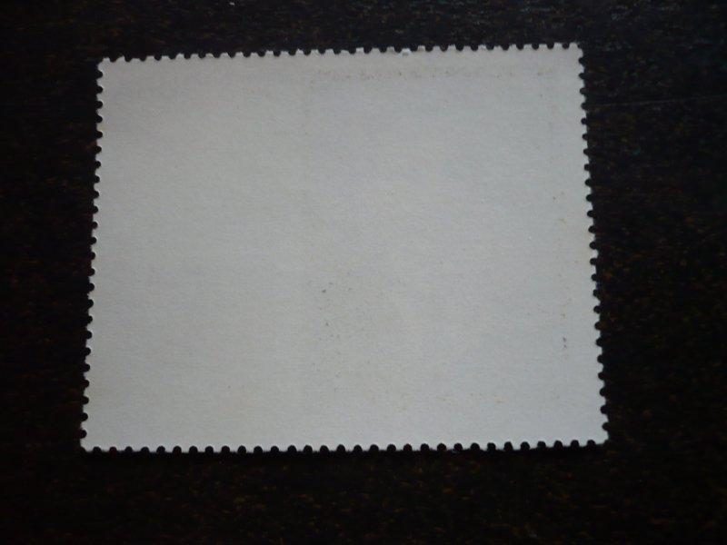 Stamps - Cuba - Scott# 3355 - MNH single stamp