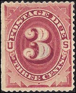 J24 Mint,NG... SCV $67.50