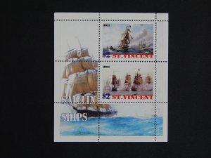 Ships (R-257)