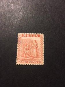Nevis sc 14 Mng