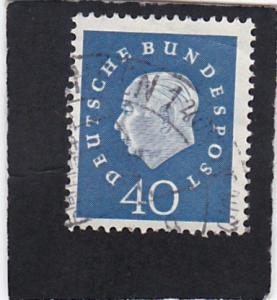 Germany #  796  used