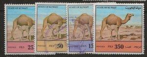Dollar Special. Kuwait 1868-1872 u