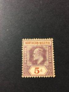 Northern Nigeria sc 23 Mng