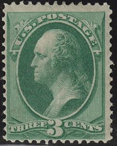 U.S. 136 FVF MH (10917)
