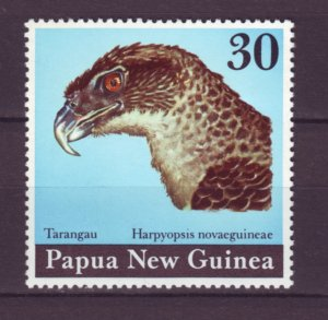 J21826 Jlstamps 1974 png hv of set mnh #401 bird