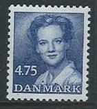 Denmark 899 (M)