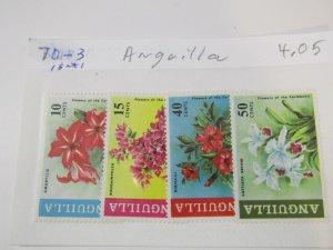anguilla 70-73