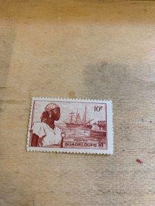 Guadeloupe 189