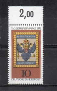 Germany 1224 MNH