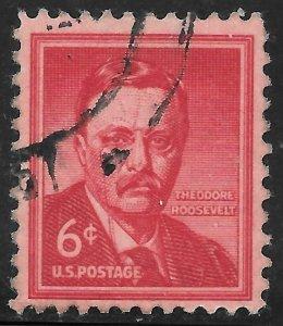 [11765] United States Used