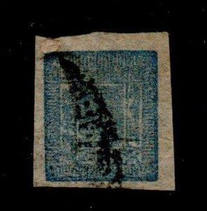 Nepal 13 Used