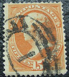 U.S. 189 Used FVF SCV$27.50 Low Start