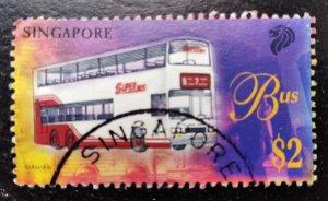 Avto, Singapore(5)