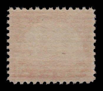 US Scott #698 OG MNH eGRADED With Certificate Gem 100