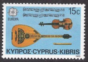 CYPRUS SCOTT 656