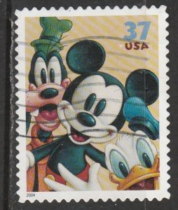 United States  3865  (O)  2004