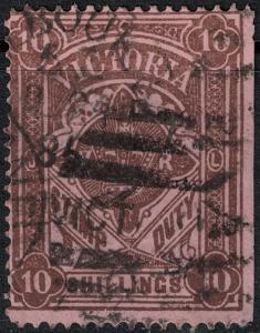 Victoria 1879 SC AR18 Used  $175