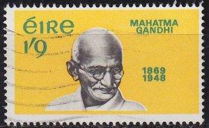 IRLAND IRELAND [1969] MiNr 0236 ( O/used )