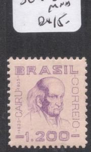 Brazil SC 418 MOG (2dif)