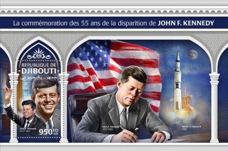 Z08 Djb16507d Djibouti 2016 Tigers Mnh ** Postfrisch Briefmarken