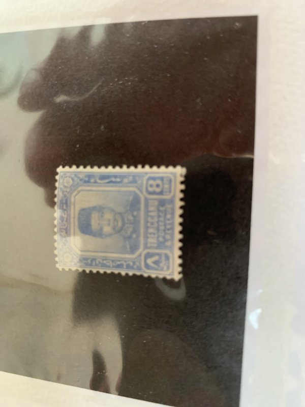 Malaya-Terengganu 28 LH