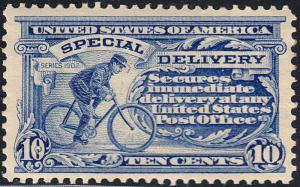 U.S. E6 VF MH (22219a)