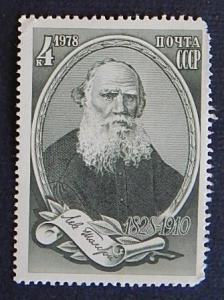 Tolstoy (13-(1-9R))
