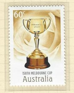 Australia   mnh   folder s.c.#  3378 - 3381