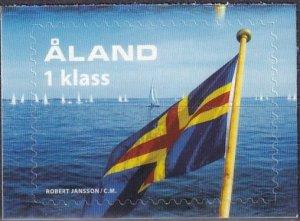 Aland #222   MNH  (V4690)