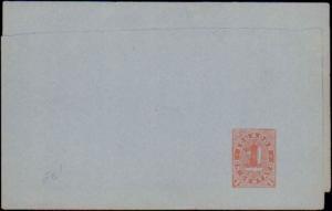 Ecuador, Postal Stationery