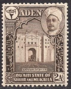 ADEN-QUAITI STATE OF SHIHR AND MUKALLA SCOTT 5