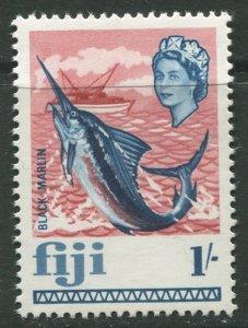STAMP STATION PERTH Fiji #248 General Issue 1968 - MNH CV$0.25