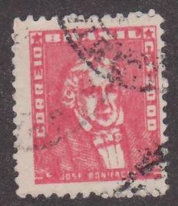 800 Jose Boniface