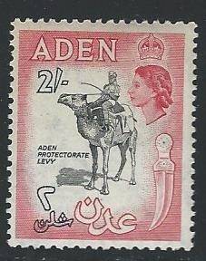 Aden  mnh  S.C.  57a