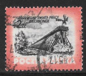 Poland Used [6124]