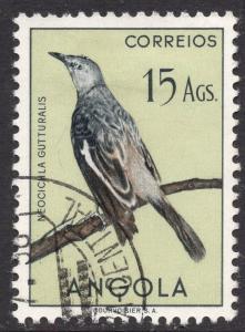 ANGOLA SCOTT 351