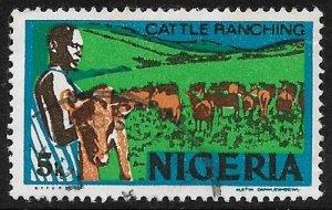 [19300] Nigeria Used