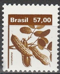 Brazil #1675  MNH F-VF CV $6.00 (SU6879)