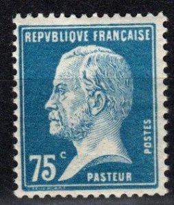France #192 MNH  CV $3.75  (X232)