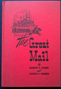 The Great Mail Postal History of New Orleans United States Covers Postmarks etc.