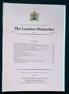 Pioneer Auction Catalogues -- Early Philatelic-Literature -- Stamp Auctions