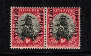 South Africa o14  MNH cat $  12.00 222