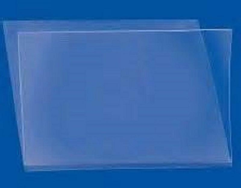 Hawid Stamp Mounts Size 39/210 CLEAR Background Pack of 25